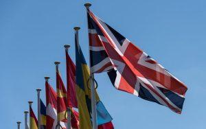 Συμβούλιο της Ευρώπης: Οι αρχές των ανθρωπίνων δικαιωμάτων πρέπει να καθοδηγούν τις αποφάσεις για την υγεία