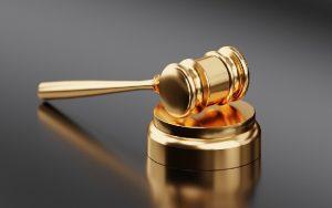Ακύρωση απόφασης λόγω αναρμοδιότητας διοικητικής αρχής