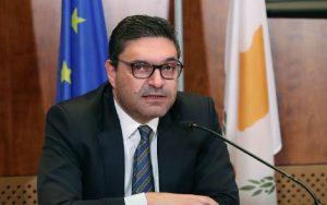 ΥΠΟΙΚ: Θα προσφύγουμε στον Ευρωπαϊκό Μηχανισμό Σταθερότητας για κάλυψη των αυξημένων δαπανών υγείας