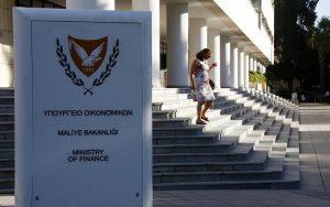Προκήρυξη διαγωνισμού για σύσταση Επενδυτικού Ταμείου παροχής χρηματοδότησης
