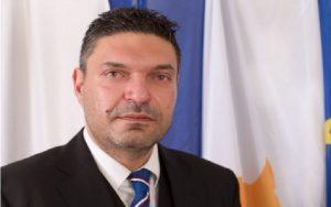 Γραπτή Δήλωση Υπουργού Οικονομικών κ. Κωνσταντίνου Πετρίδη για την έκδοση ομολόγων