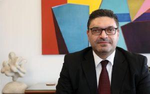 Γραπτή Δήλωση Υπουργού Οικονομικών κ. Κωνσταντίνου Πετρίδη για τις Εαρινές Προβλέψεις Ευρωπαϊκής Επιτροπής