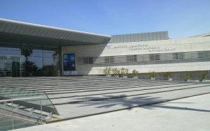 Στο Ανώτατο οι αιτήσεις Alpha Bank και Κυπριακής Τράπεζας Αναπτύξεως για ακύρωση διατάγματος αποκάλυψης στοιχείων