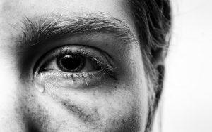 Συνεχίζεται η αύξηση της ενδοοικογενειακής βίας
