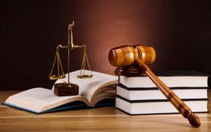 Δύο νομοσχέδια στη Βουλή για εκδίκαση αδικημάτων εντός των Βάσεων από το οικείο επαρχιακό Δικαστήριο