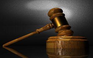 Ανώτατο Δικαστήριο Ηνωμένων Πολιτειών: Οι σχολιασμένοι νόμοι δεν καλύπτονται από δικαιώματα πνευματικής ιδιοκτησίας