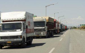Έγκριση από το Συμβούλιο Κρατών Μελών ΕΕ της μεταρρύθμισης για τους οδηγούς φορτηγών