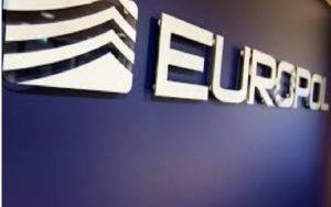 Europol: Κυβερνοεγκληματίες και τρίτα κράτη προσπαθούν να αξιοποιήσουν την κρίση