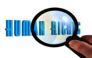 Το καθεστώς εξαιρέσεων από το δίκαιο των ανθρωπίνων δικαιωμάτων στα πλαίσια της πανδημίας του νέου κορονοϊού