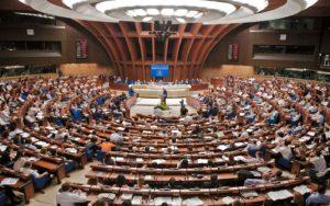 Την ανάγκη για βελτίωση προστασίας whistle-blowers εν μέσω κρίσης κορωνοϊού υπογραμμίζει η ΚΣΣΕ