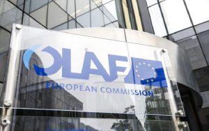 Η Ευρωπαϊκή Υπηρεσία Καταπολέμησης της Απάτης (OLAF) και οι παράνομες απαιτήσεις της ηγεσίας της ΕΔΕΚ