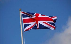Ηνωμένο Βασίλειο: Λεπτομέρειες για τη νέα μεταναστευτική πολιτική