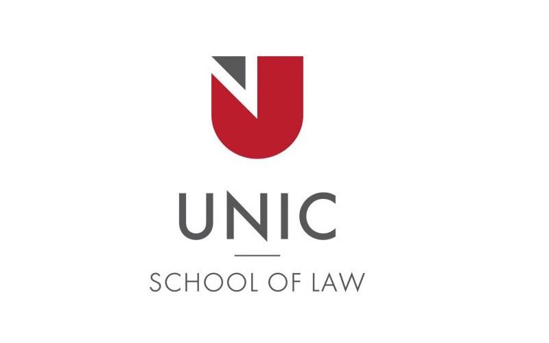 Νέα Σειρά Webinars «Σύγχρονα Θέματα Δικαιοσύνης» από τη Νομική Σχολή του Πανεπιστημίου Λευκωσίας 🗓