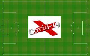 Πλήγμα για το ποδόσφαιρο και την αθλητική δικαιοσύνη η επανέναρξη του Πρωταθλήματος με τις μισές ομάδες Α΄ κατηγορίας