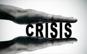 Ο  « Χρυσός Κανόνας» στη διαχείριση κρίσεων