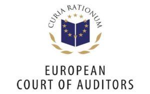 Ευρωπαϊκό Ελεγκτικό Συνέδριο: Η αποτελεσματικότητα του RFF εξαρτάται από την ποιότητα των εθνικών σχεδίων