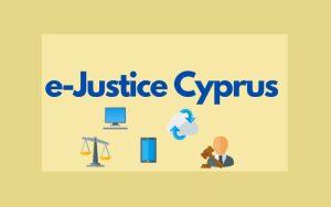 Λ. Βραχίμης: Στο τελικό στάδιο το νέο σύστημα ηλεκτρονικής δικαιοσύνης – Δείτε τις δυνατότητες που θα παρέχει