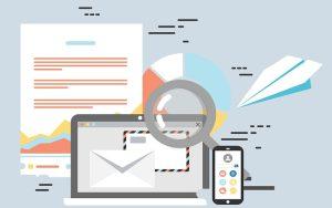 Δημιουργία email για αποστολή εισηγήσεων δικηγόρων για τον τρόπο επαναλειτουργίας των δικαστηρίων
