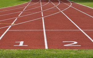 Οι Ομοσπονδίες επανασχεδιάζουν βάσει των νέων δεδομένων την οικονομική ή άλλη στήριξη προς αθλητές και σωματεία