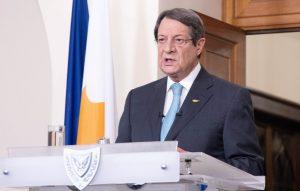 Ευχαριστίες Προέδρου προς Γιολίτη, αρχές ερχόμενης βδομάδας ο ανασχηματισμός