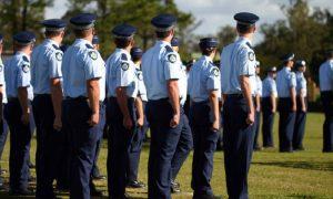 Λεπτομέρειες για το νομοσχέδιο πρόσληψης συμβασιούχων ειδικών Αστυνομικών έδωσε ο Πρόεδρος της Επιτροπής Νομικών