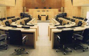 Δικαίωμα παρέμβασης της Βουλής στο Εκλογοδικείο:  Ένα σχόλιο για τη «διακριτική ευχέρεια» των δικαστηρίων
