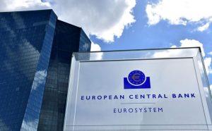 ΕKT: Δεσμεύεται να υπακούσει στις εντολές του γερμανικού Συνταγματικού Δικαστηρίου για το πρόγραμμα αγοράς περιουσιακών στοιχείων δημοσίου τομέα