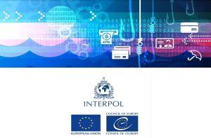 INTERPOL: Impact of COVID-19 on Financial Crimes (Webinar) 🗓