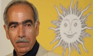 Μελετά αγωγή εναντίον της Κυπριακής Δημοκρατίας ο Ζαχαρίας Κουλίας μετά τη δικαίωση από ΕΔΑΔ