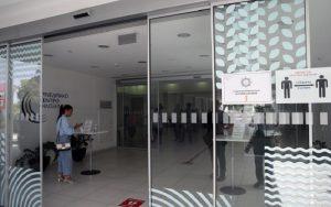 Έλεγχο από τον Γενικό Ελεγκτή για την αγορά των τεστ για τον κορωνοϊό, ζήτησε η Επιτροπή Ελέγχου