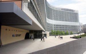 Πενταετές πλάνο ανακοίνωσε η Κομισιόν για την αντιμετώπιση του ρατσισμού στην ΕΕ