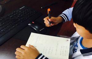 Υπουργός Παιδείας – Επίτροπος Προστασίας Προσωπικών Δεδομένων συζήτησαν για το  νομοθετικό πλαίσιο που θα ρυθμίζει την εξ αποστάσεως εκπαίδευση