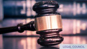 Ανακοινώθηκαν οι ημερομηνίες για τις εξετάσεις του Νομικού Συμβουλίου – Δείτε το πρόγραμμα