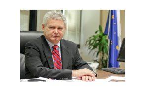 Επιστολή Μονίμου Αντιπροσώπου προς ΓΓ ΟΗΕ – Τουρκικές Παραβιάσεις στην Κυπριακή ΑΟΖ