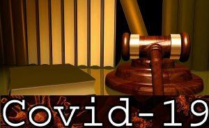 """Η επομένη του """"lockdown"""" και οι νομικές προεκτάσεις"""