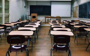Mε αλλαγές στα τετράμηνα η νέα σχολική χρονιά – Εγκρίθηκαν από τη Βουλή οι νέοι κανονισμοί