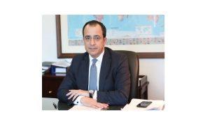 ΥΠΕΞ: Ανταλλαγή απόψεων για την πανδημία και τις εξελίξεις στην Ανατολική Μεσόγειο με τον νέο Υπ. Εξωτερικών του Ισραήλ