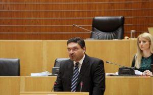 Νέο πακέτο με τρία εργαλεία στήριξης της οικονομίας, ανακοίνωσε ο ΥΠΟΙΚ