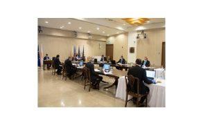 Ad hoc Επιτροπή για αποφόρτιση του υπερπληθυσμού στις Κεντρικές Φυλακές, αποφάσισε το Υπουργικό Συμβούλιο