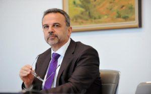 Υφυπουργός Έρευνας, Καινοτομίας και Ψηφιακής Πολιτικής: «Παιδί της πανδημίας» η ηλεκτρονική δικαιοσύνη