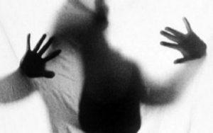 Ποινικός Κώδικας: Πάσχει για τον ορισμό του βιασμού – Δείτε τι ορίζει η πρόταση νόμου για εκσυγχρονισμό