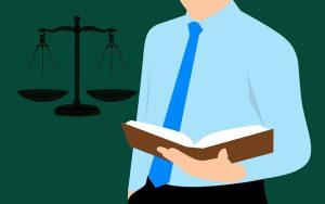 Δικαίωμα αναστολής ποινών από τον Πρόεδρο της Δημοκρατίας