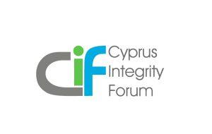 CIF: Προειδοποιήσαμε για τις παγίδες του Προγράμματος Πολιτογράφησης στην Κύπρο