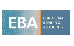 Ευρωπαϊκή Αρχή Τραπεζών: Η κρίση COVID-19 θα έχει αρνητικό αντίκτυπο στην ποιότητα των περιουσιακών στοιχείων