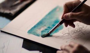 Επιτροπή Εμπορίου: Προς ψήφιση στην Ολομέλεια η επέκταση των πνευματικών δικαιωμάτων καλλιτεχνών