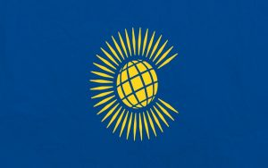 Call for Papers   Cyprus and the Commonwealth 1961-2021