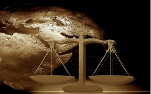 Covid-19 and the endemic problems of international law