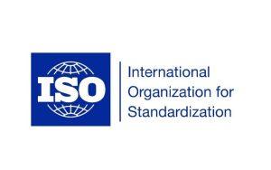 Σχέδιο Δράσης για την Ισότητα των Φύλων: Δείτε το φιλμάκι που ετοίμασε ο ISO