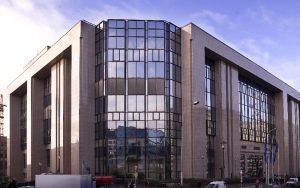 Θέση Διευθυντή/ριας στη Νομική Υπηρεσία του Συμβουλίου της ΕΕ