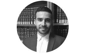 Α. Ελευθερίου: Πως η εφαρμογή του Κώδικα Δεοντολογίας των βουλευτών θα έλυνε το θέμα με τη «Λίστα Γιωρκάτζη»;